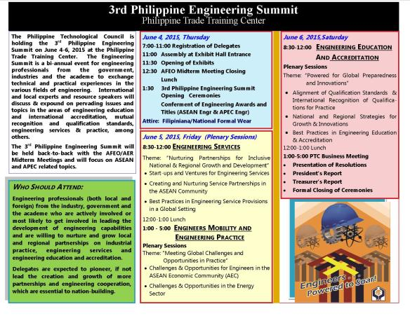 EnggSum2015 Master Flyer April 2015