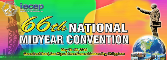 Midyear Convention 2016