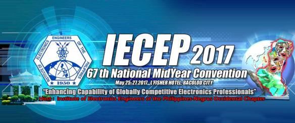 iecep-midyear-convention-2017