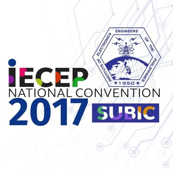 IECEP 2017