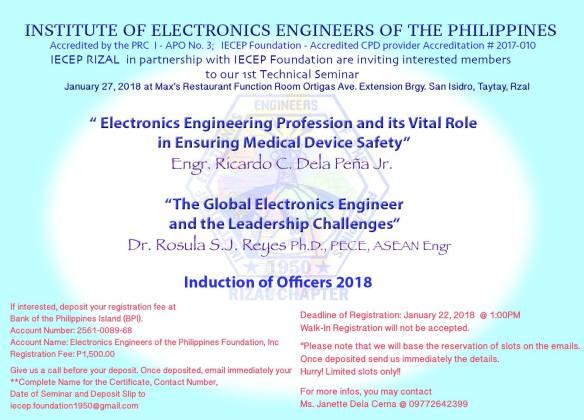 IECEP Rizal