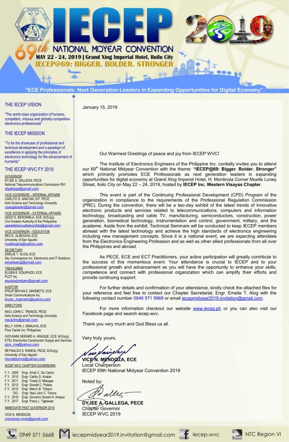 IECEP Midyear 2019b