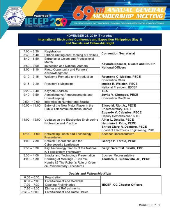 IECEP Program (1)