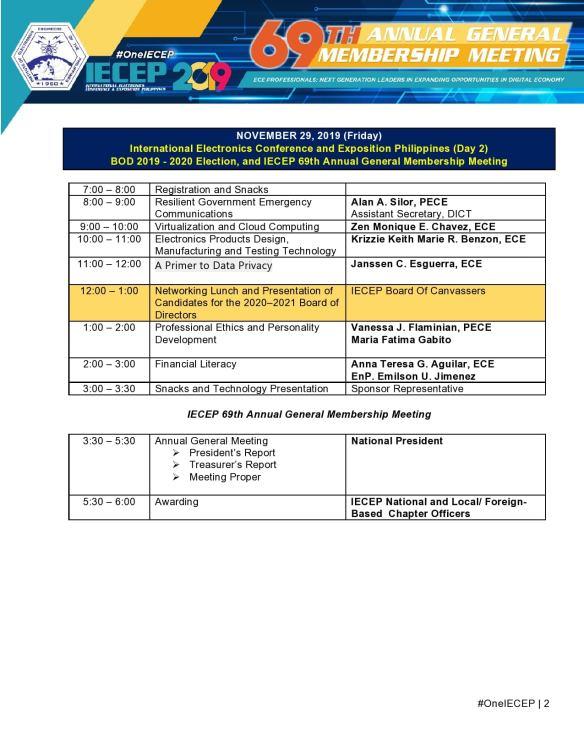 IECEP Program (2)