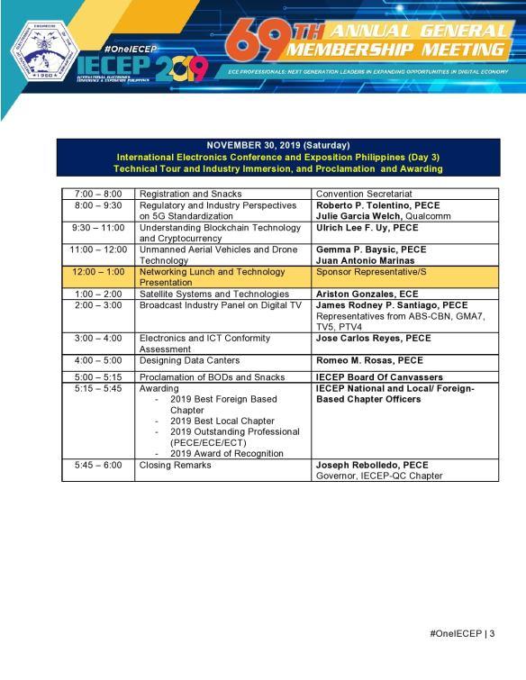 IECEP Program (3)